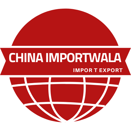 Chinaimportwala