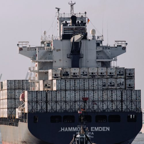 container-ship-3851545_1920